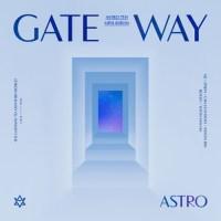 ASTRO - Knock