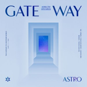 Download ASTRO - Knock Mp3