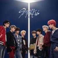 Stray Kids - SLUMP (Korean Ver.)