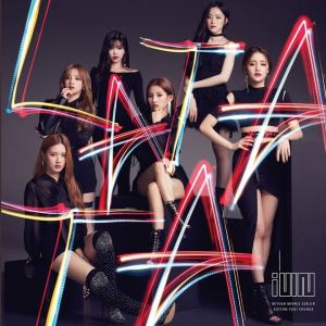 Download (G)I-DLE - LATATA (English Version) Mp3