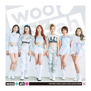 Download wooah - Payday Mp3