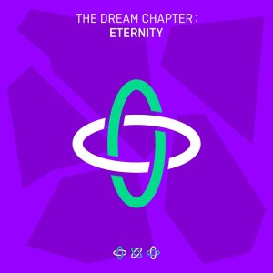Download TXT (TOMORROW X TOGETHER) - Eternally Mp3