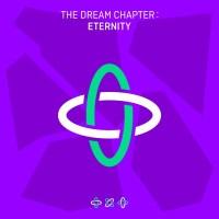 TXT (TOMORROW X TOGETHER) - Drama