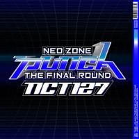 NCT 127 - NonStop