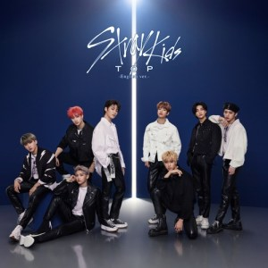 Download Stray Kids - SLUMP (English Version) Mp3