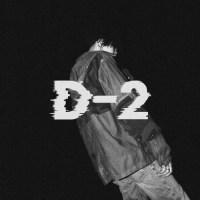 Agust D - 28 (feat. NiiHWA)
