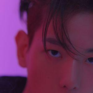 Download BAEKHYUN - Love Again Mp3