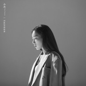 Download TAEYEON - Four Seasons Mp3