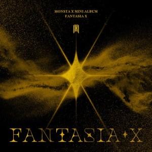 Download Monsta X - FLOW Mp3
