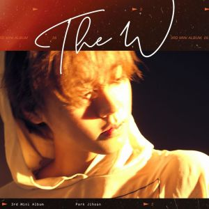 Download PARK JIHOON - Wing Mp3