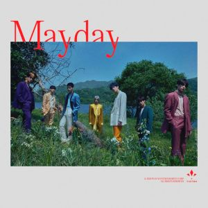 Download VICTON - Mayday Mp3