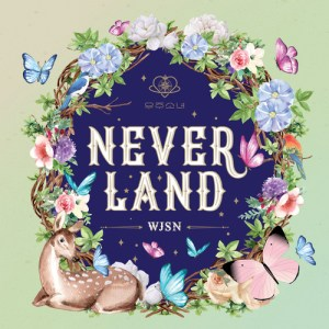 Download WJSN - Where You Are Mp3