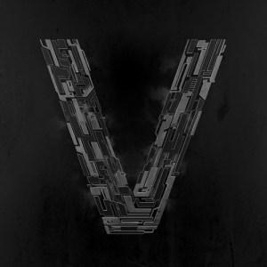 Download WayV - Unbreakable Mp3