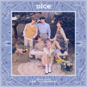 Download D1CE - Be The Light (Acoustic Ver.) Mp3