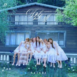 Download NATURE - Girls Mp3