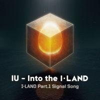 IU - Into the I-LAND