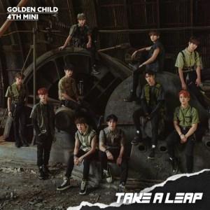 Download Golden Child - OMG Mp3