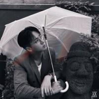RAVI - Raindrop (feat. NAEUN of APRIL)