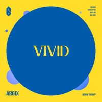 AB6IX - HOLD TIGHT
