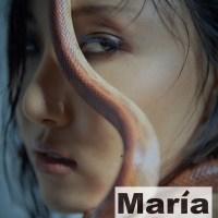 Hwasa - Maria