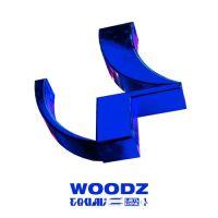 WOODZ - Waikiki (Feat. Colde)