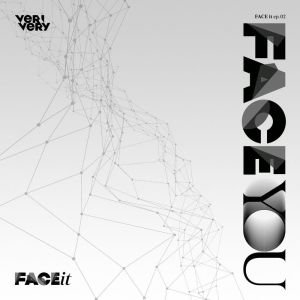 Download VERIVERY - Beautiful-x Mp3