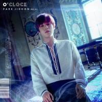 Park Jihoon - Young 20 (Prod. Lee Daehwi)