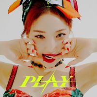 Chungha - PLAY (Feat. Changmo)