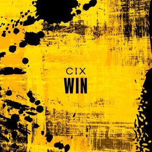 Download CIX - WIN Mp3