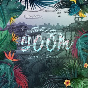 Download LAY - Boom Mp3