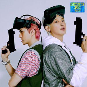 Download EXO-SC - 1 Billion Views (feat. MOON) Mp3