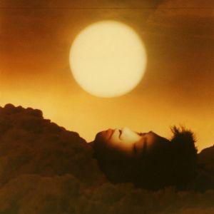 Download Crush - Let Me (Feat. Devin Morrison) Mp3