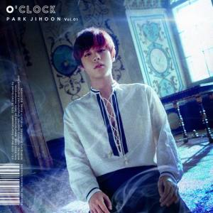 Download Park Jihoon - The Beginning Of Mp3