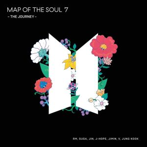 Download BTS - OUTRO : The Journey Mp3