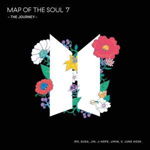 Download BTS - ON (Japanese Version) Mp3