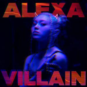 Download AleXa - VILLAIN Mp3