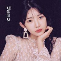 Yukika - SOUL LADY
