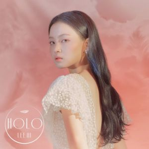 Download LEE HI - HOLO Mp3
