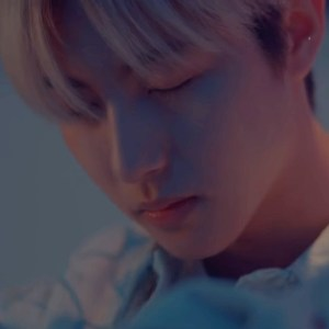 Download Renjun NCT - FOOLS [Cover] Mp3