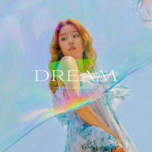 Download Song Ji Eun - Cradle song Mp3
