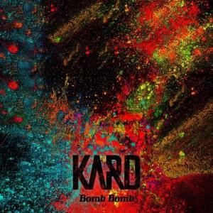 Download KARD - Bomb Bomb Mp3