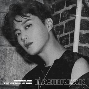 Download YOON DU JUN - Be My Light Mp3