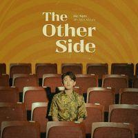 Eric Nam - Love Die Young (Korean Version)