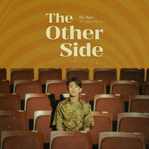 Download Eric Nam - Trouble With You Mp3