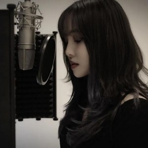 Download Yuju GFRIEND - Downtown Baby [Cover] Mp3