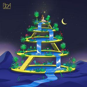 Download BAEKHYUN - Garden In The Air Mp3