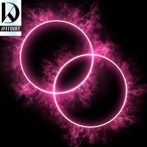Download KANG DANIEL - Night Mp3
