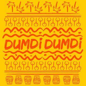 Download (G)I-DLE - DUMDi DUMDi Mp3