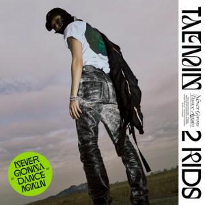 Download TAEMIN - 2 KIDS Mp3