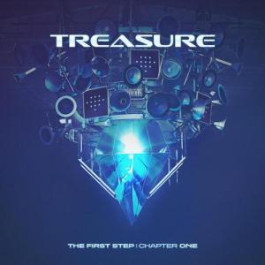 Download TREASURE - BOY Mp3